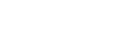 Front Desk Master | PMS for hostels and hotels